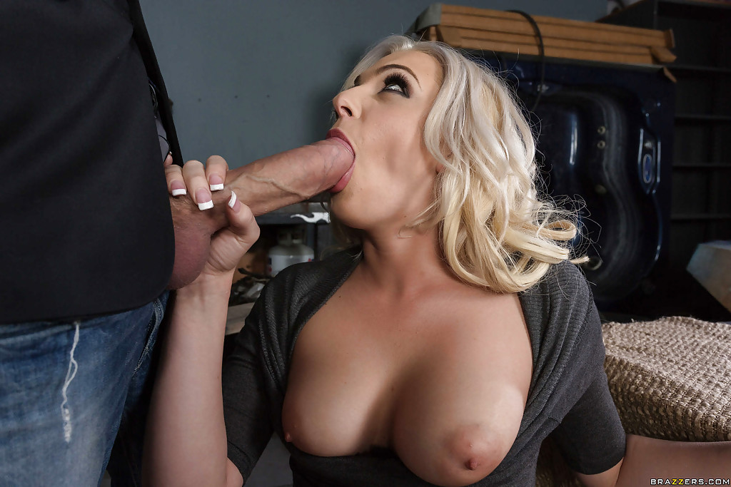 Top pornstar Dahlia Sky engulfs the seed from gargantuan dick for semen facial porn photo #319041143 | Pornstars Like it Big, Dahlia Sky, Big Cock, Big Tits, Blowjob, Boots, Cumshot, Facial, Hairy, Nipples, Pornstar, mobile porn