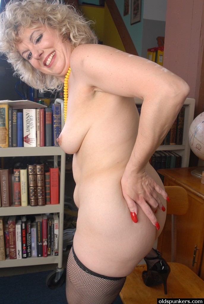Blond-haired Bbw Crystal gets humped doggie style in classroom by pupil porn photo #317972397 | Old Spunkers, Crystal, Ass, Ass Fucking, BBW, Blowjob, Close Up, Clothed, Cum In Mouth, Cumshot, Handjob, Hardcore, Lingerie, Mature, Panties, Reality, Stockings, mobile porn