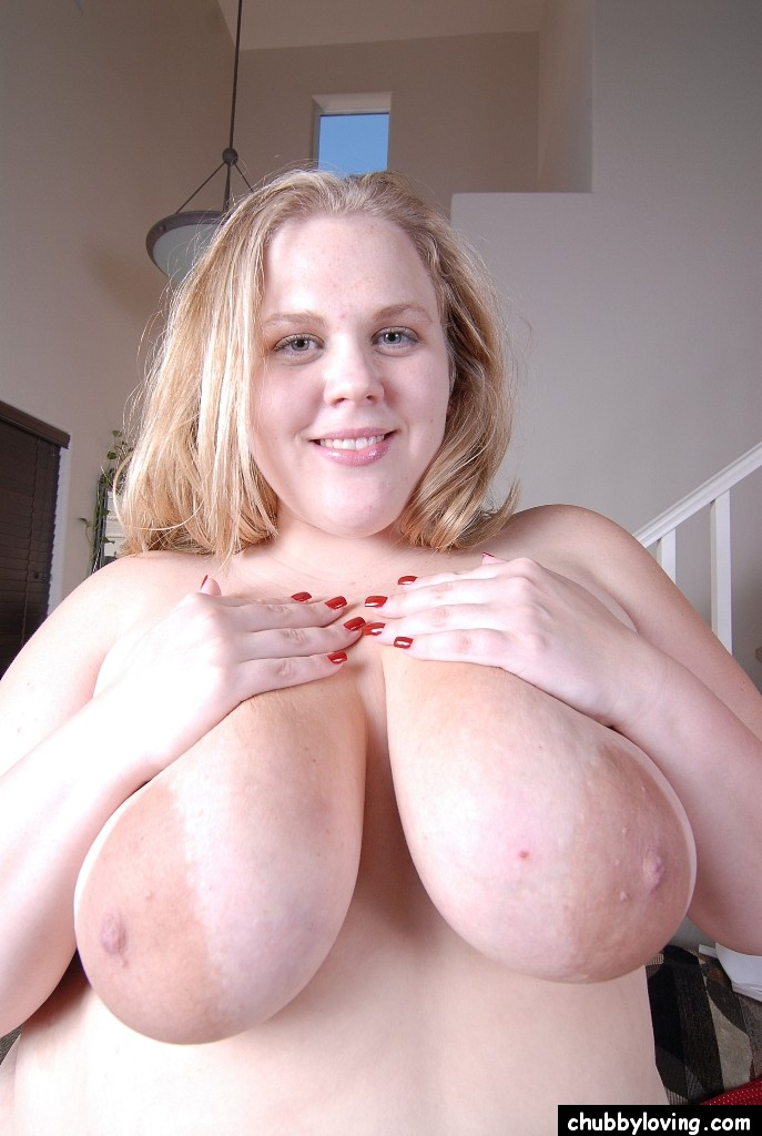 ssbbw stripper