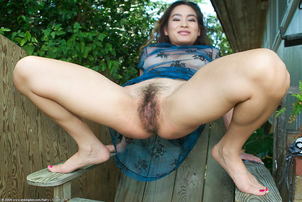 Tante asian naked sexy are absolutely