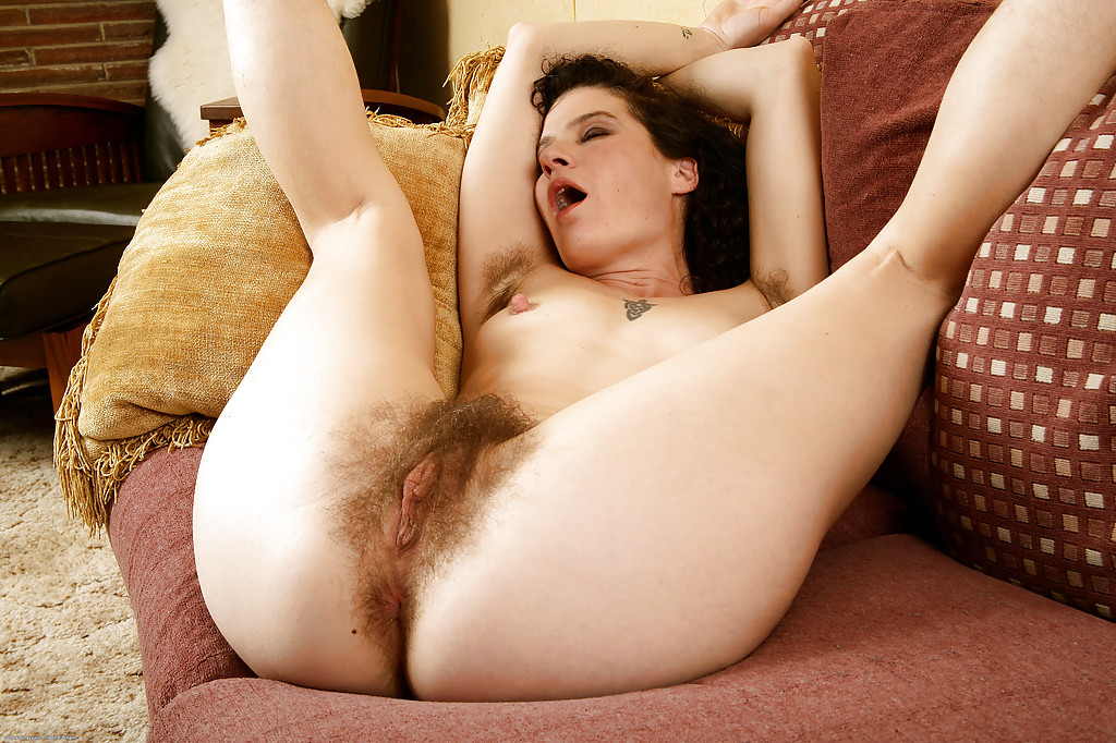 Bbw fuck movie galleries