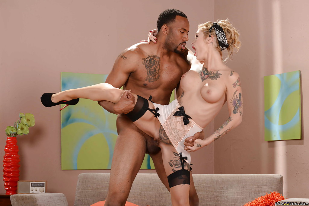 cocks big stars male porn Black with