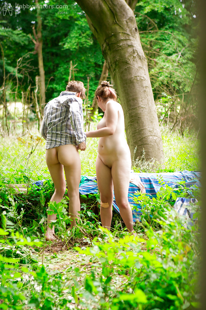Best naked outdoor sex pictures