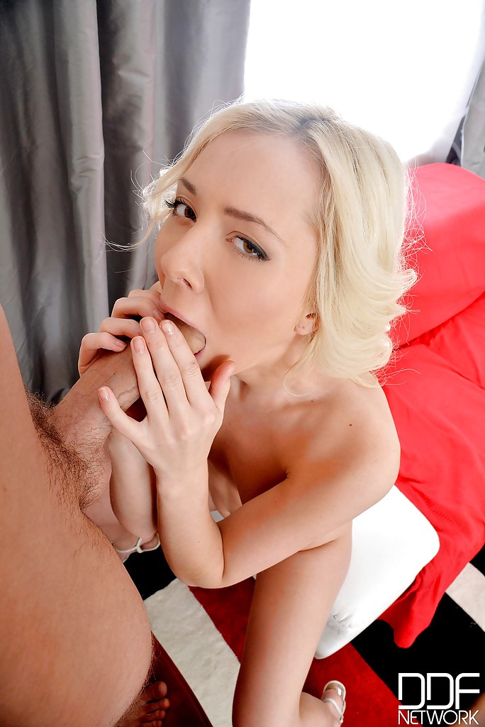 from Dallas beautiful face fucked soft