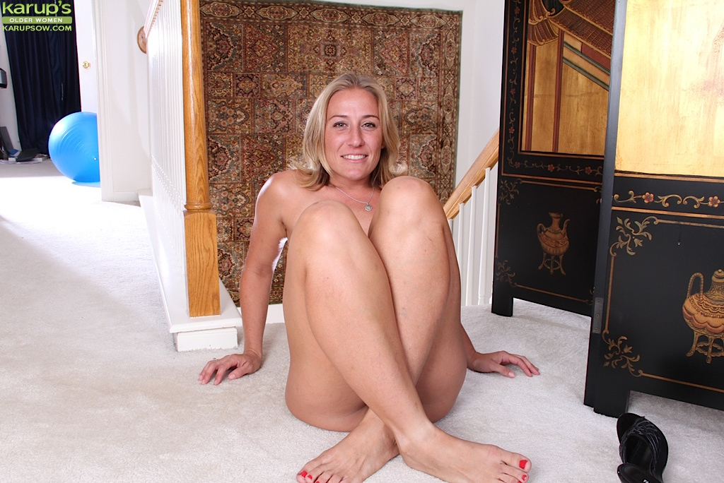s pantyhose sex cams and