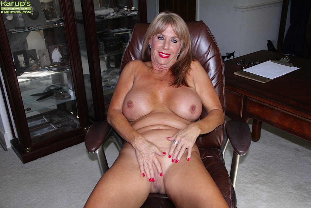 Focking milf wife