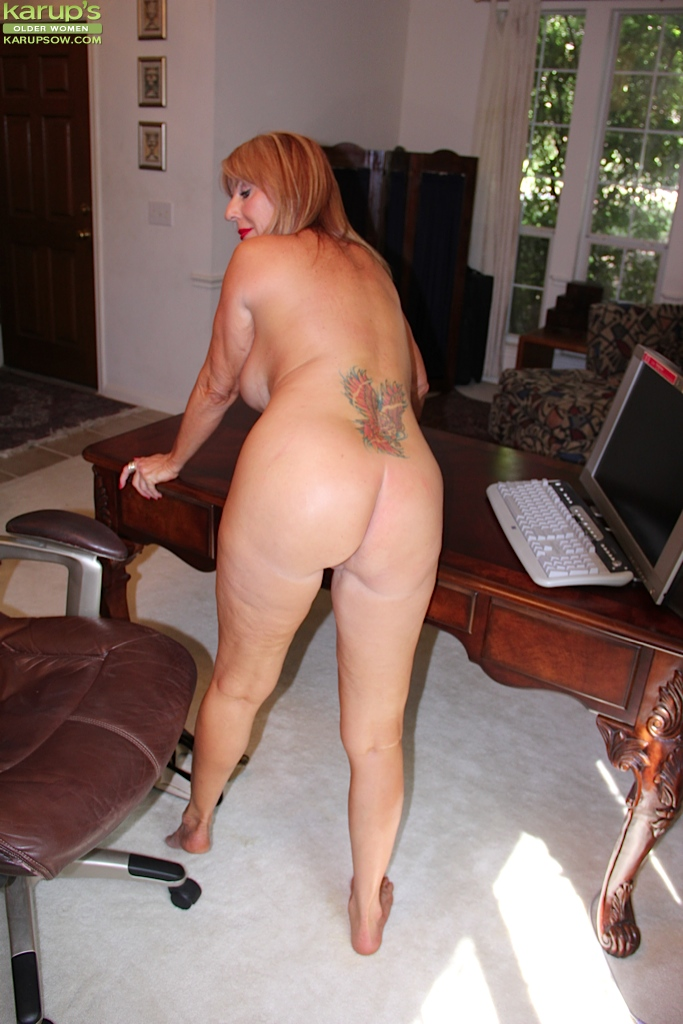 About still free over50 amature milf