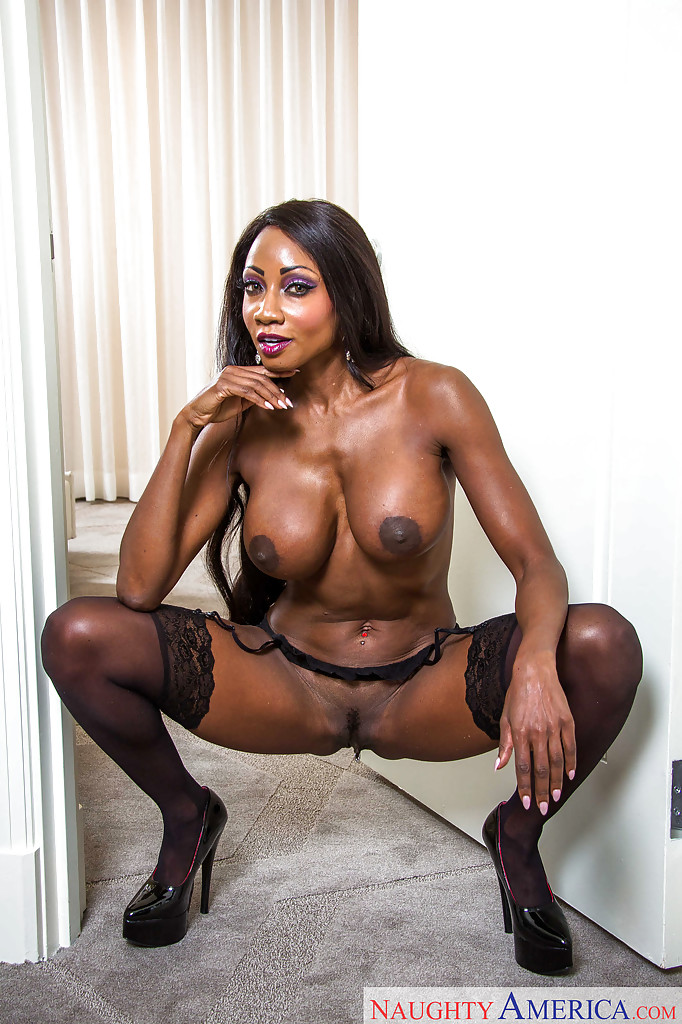 Black milf lesbians and young girls