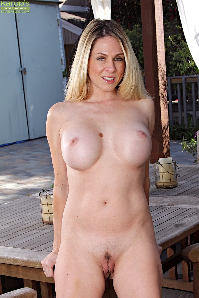 Sexy older nude tight women giant tits consider