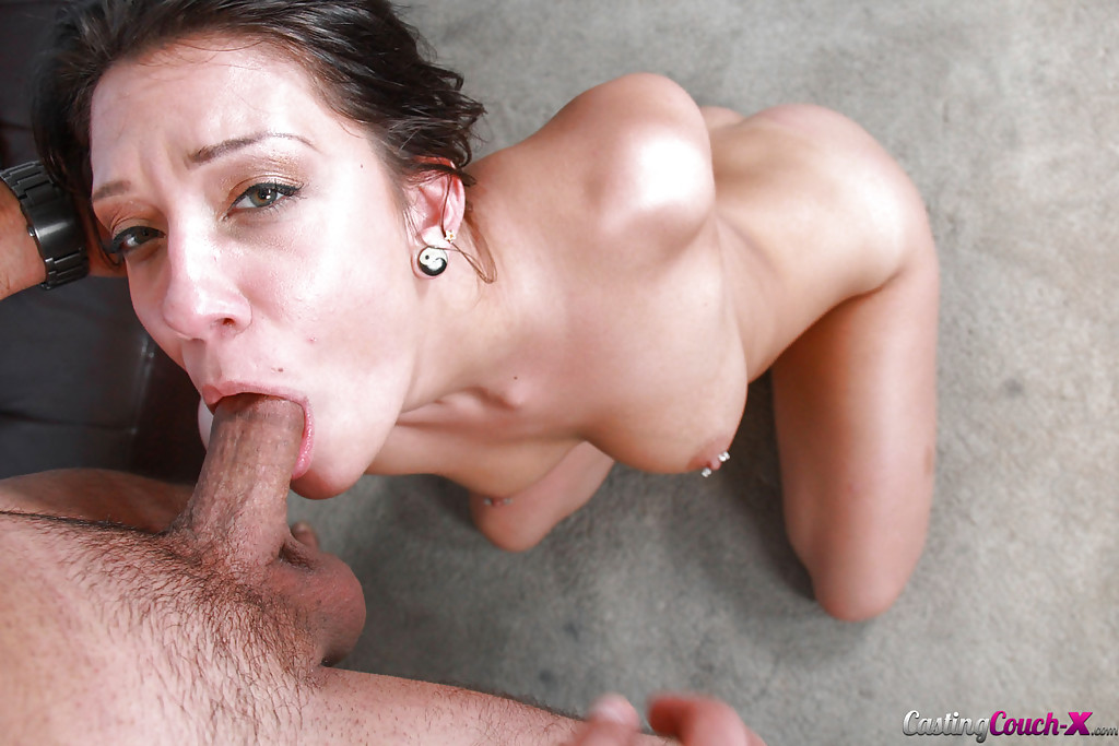 share your female domination and male nudity you thanks
