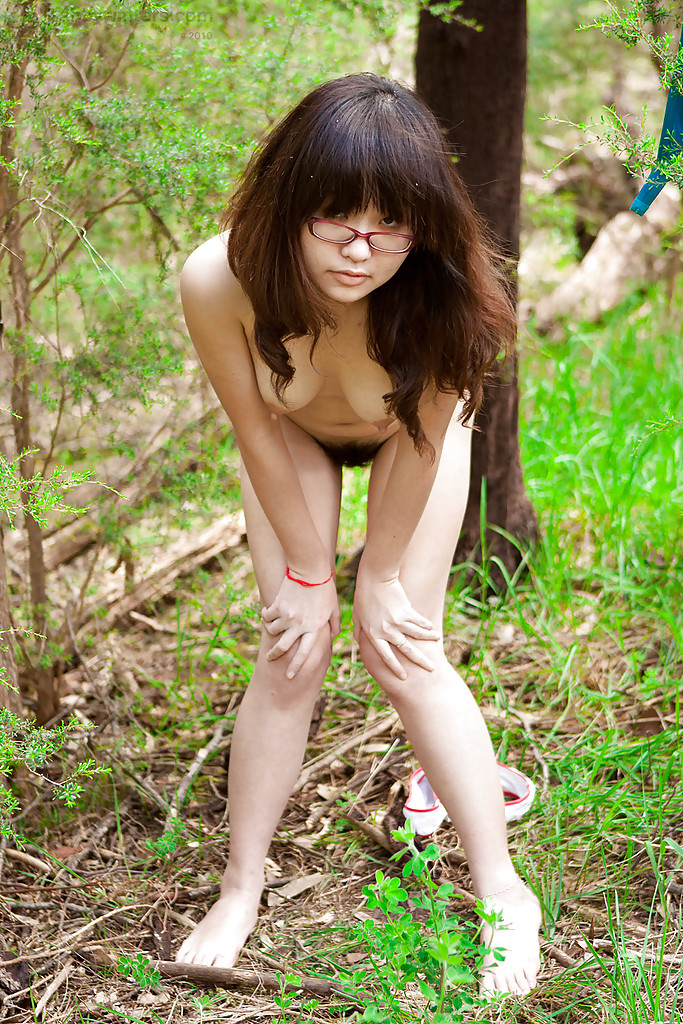 Nude hairy glasses asian, nepali village girls nude bath