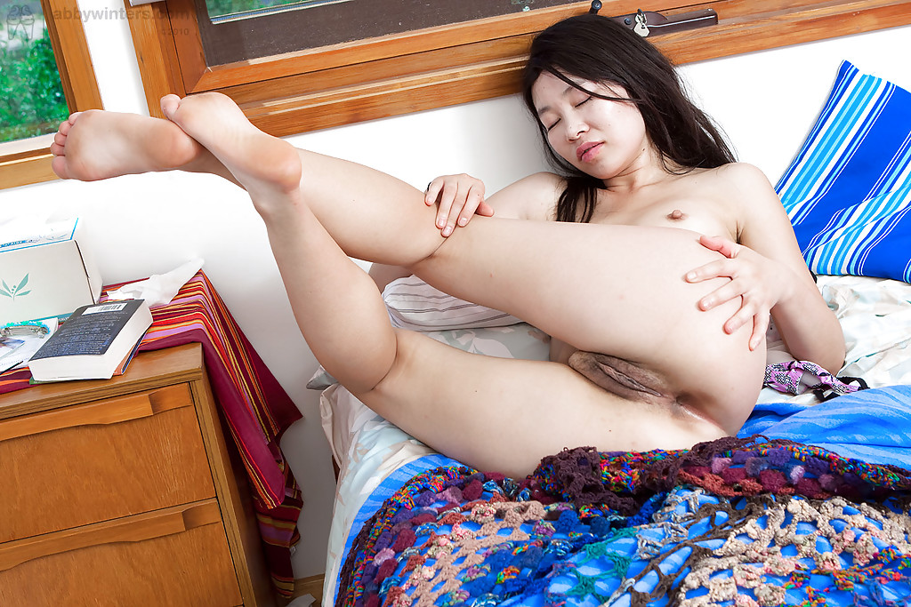 Hairy girl sex organ images #10