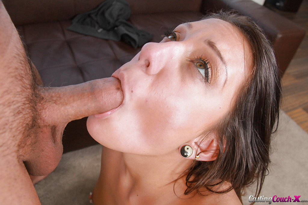 brooke-myers-fucks-a-big-black-cock-janssen-nude