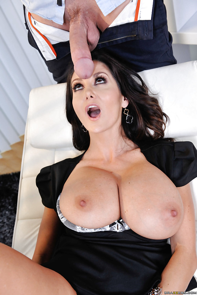Blog housewife milf