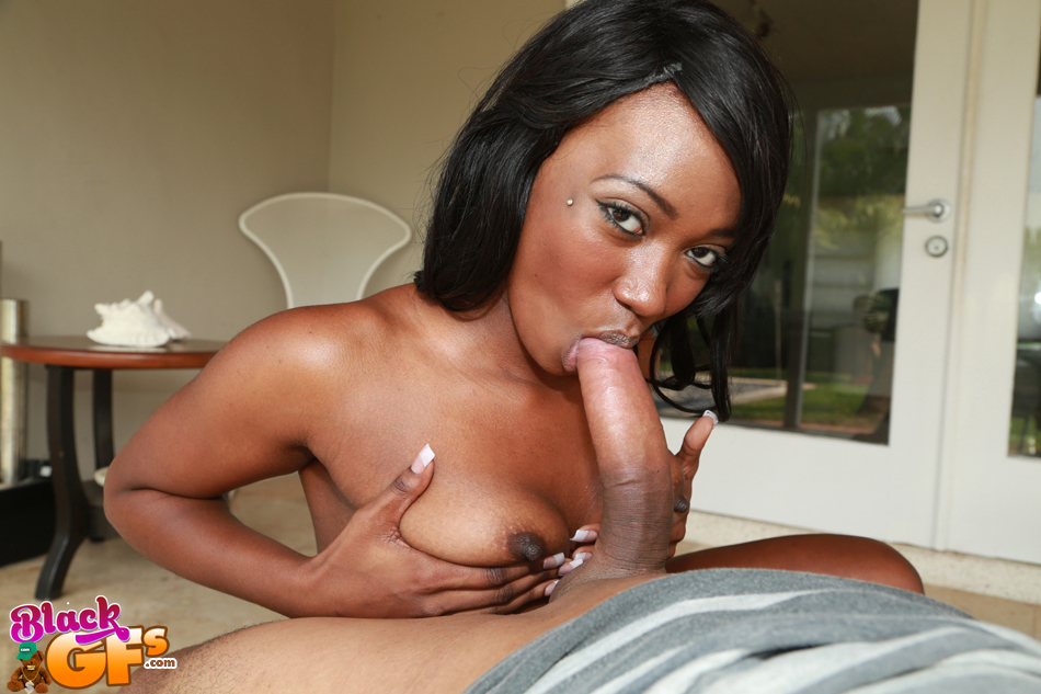 Ebony Sucking Dick Instagram