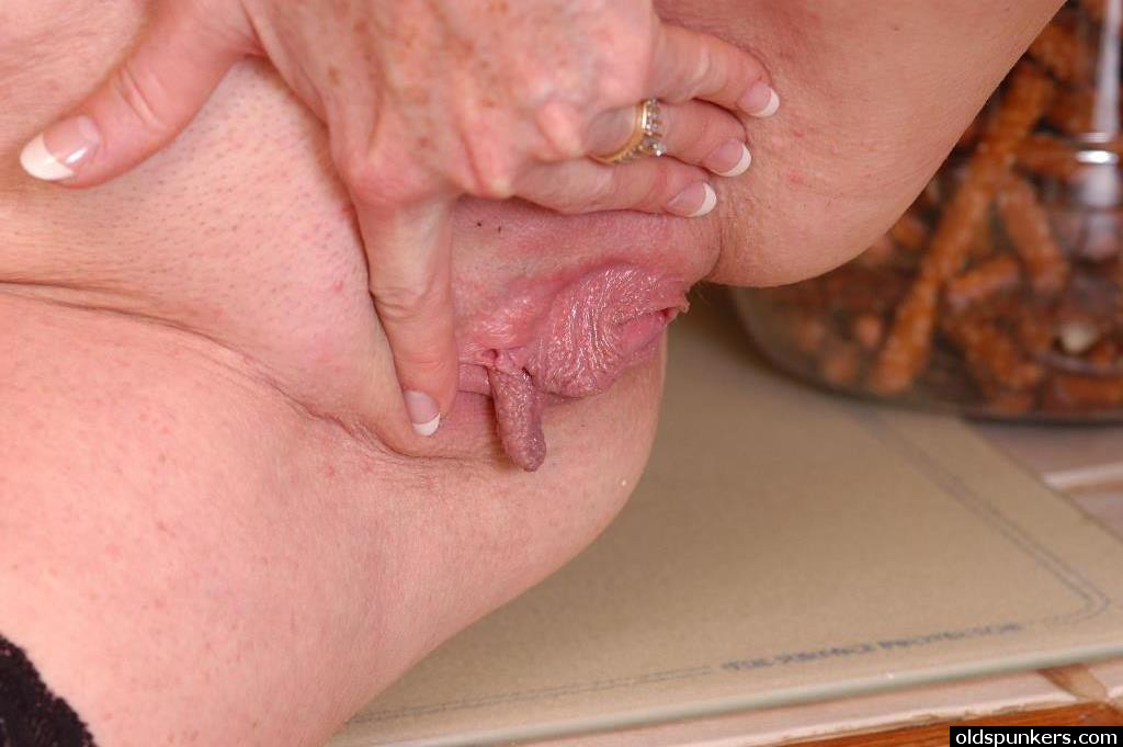 gallery of flashes pussy