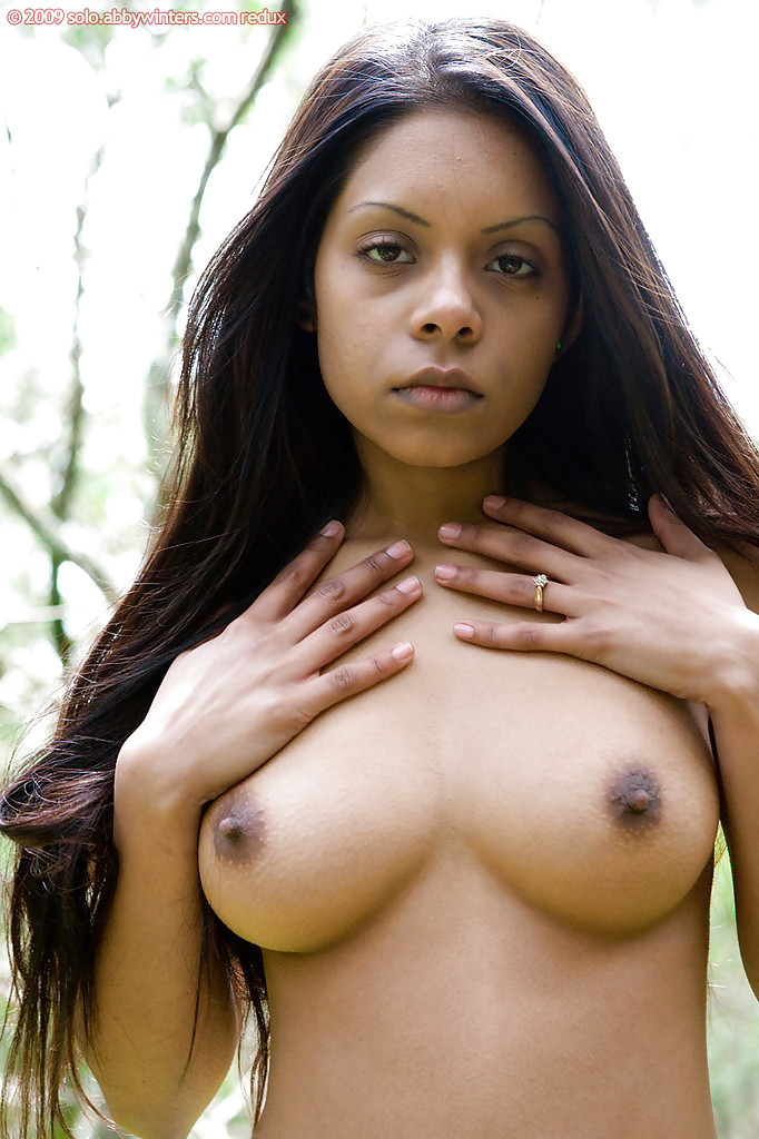Big naked exotic tits join. agree