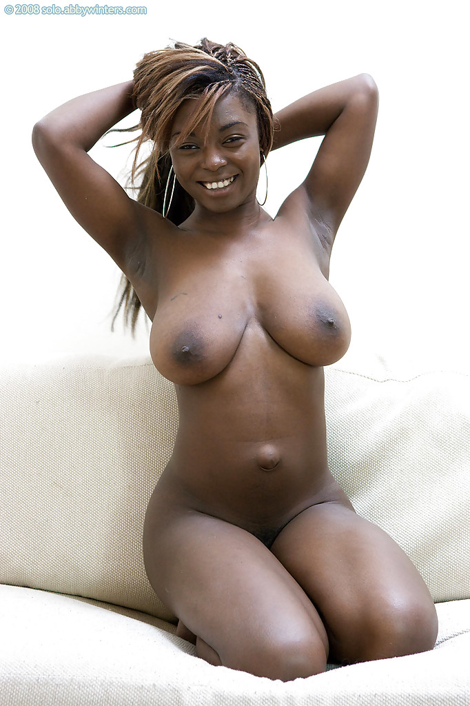 Can defined? amateur black model porn