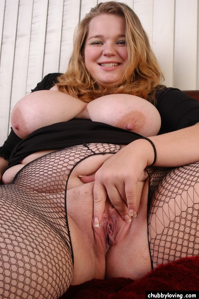 Sexy ssbbw lexxxi luxe submits to christian x - 1 9