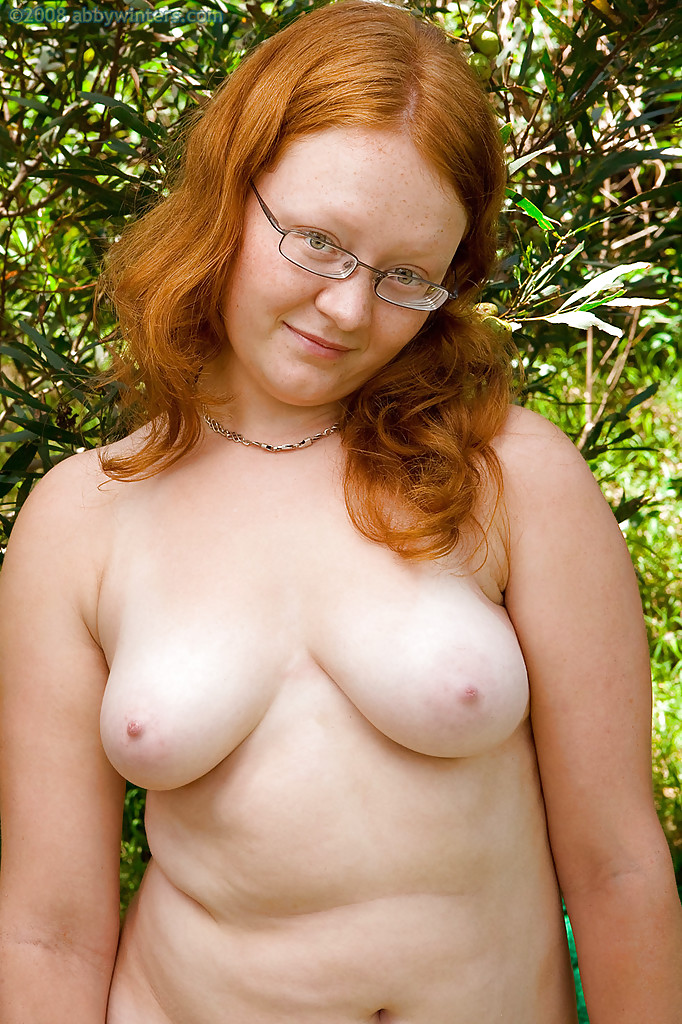 Fat red head ugly naked girl, fat bitches fingering themsleves