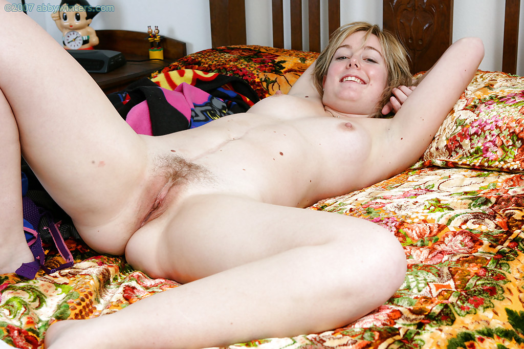 Abby winters nude sex pic 364