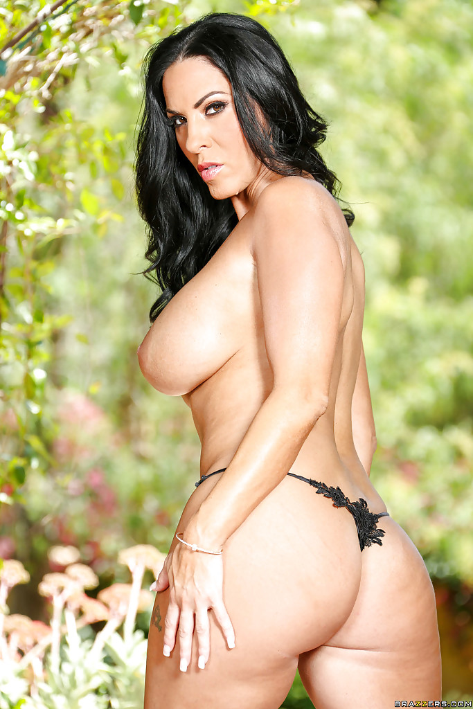 Buxom brunette mom Veronica Rayne models black bra and panty set in woods porn photo #324558153 | MILFs Like It Big, Veronica Rayne, Ass, Babe, Big Tits, Brunette, Clothed, High Heels, Lingerie, MILF, Outdoor, Panties, Shaved, Skirt, Spreading, mobile porn