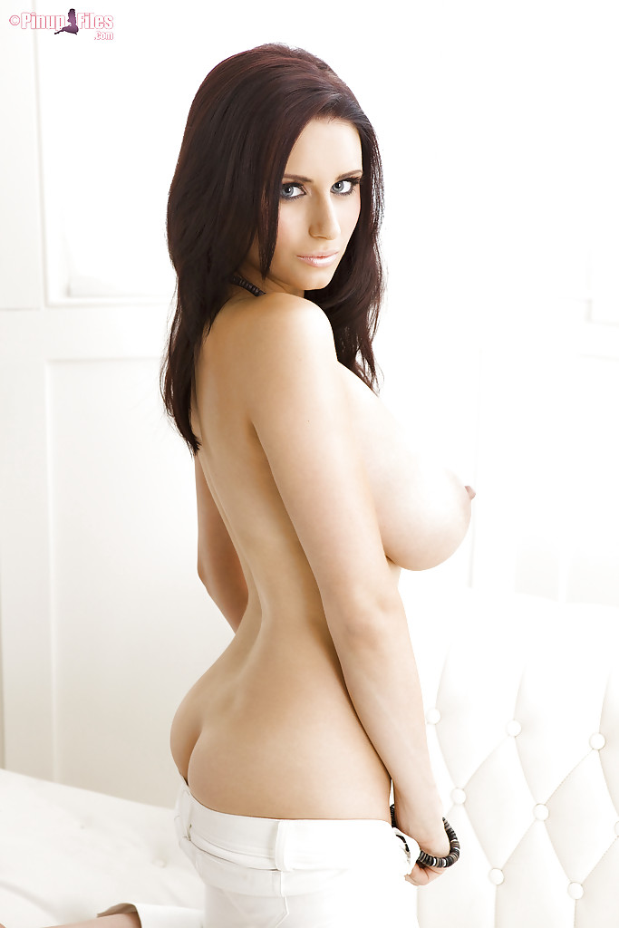 Sorry, sammy braddy nude ass happens. can
