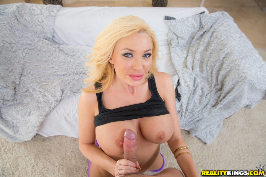 Summer brielle pov