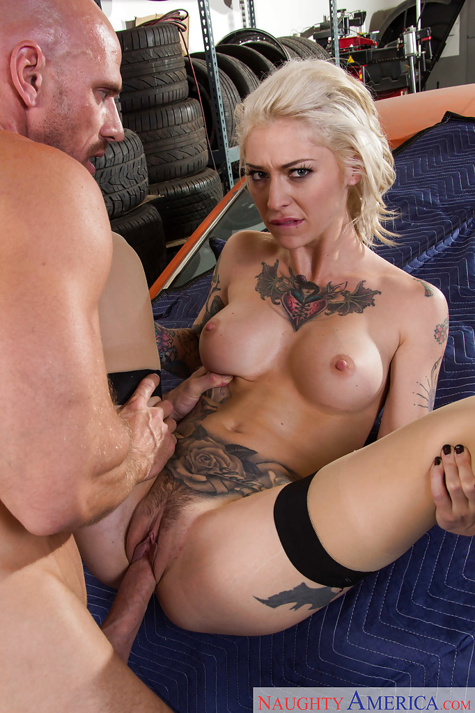 New 2015 bj from ashely and ryan to our fans 5 tk - 1 part 1