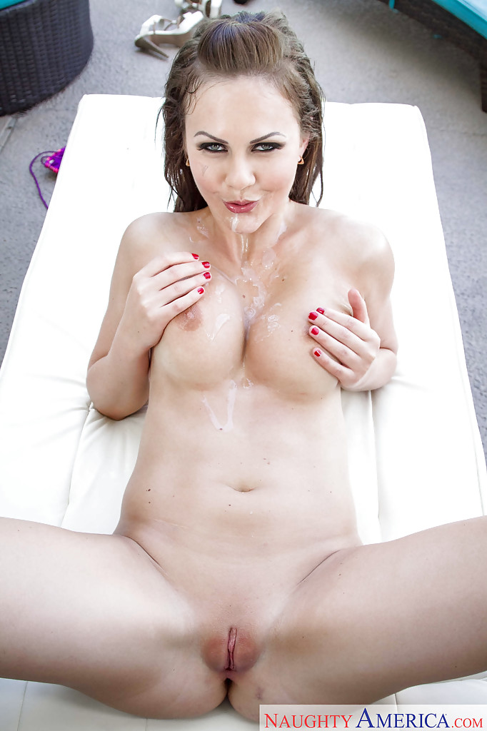 dick ever hot busty soccer moms the angle Elsa