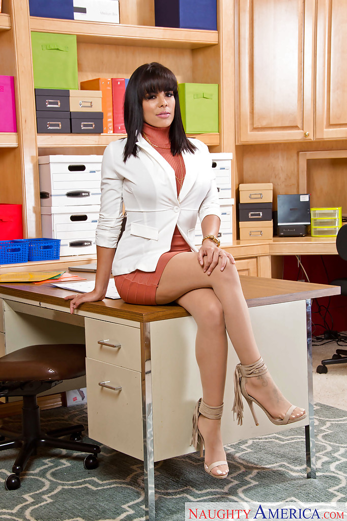 naughty-office-porn-stars