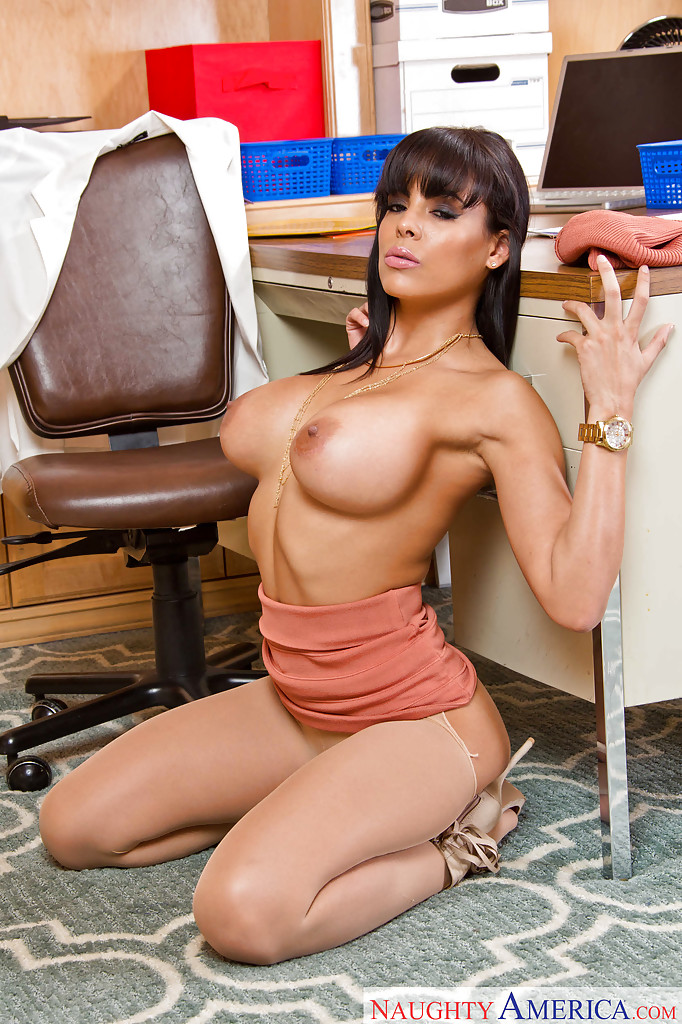 Free instant jerk off ebony galleries