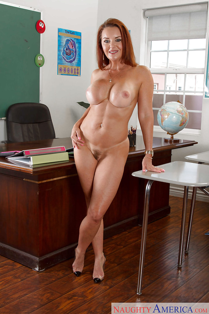 milf-teaching-girltures-hot-pakigirls