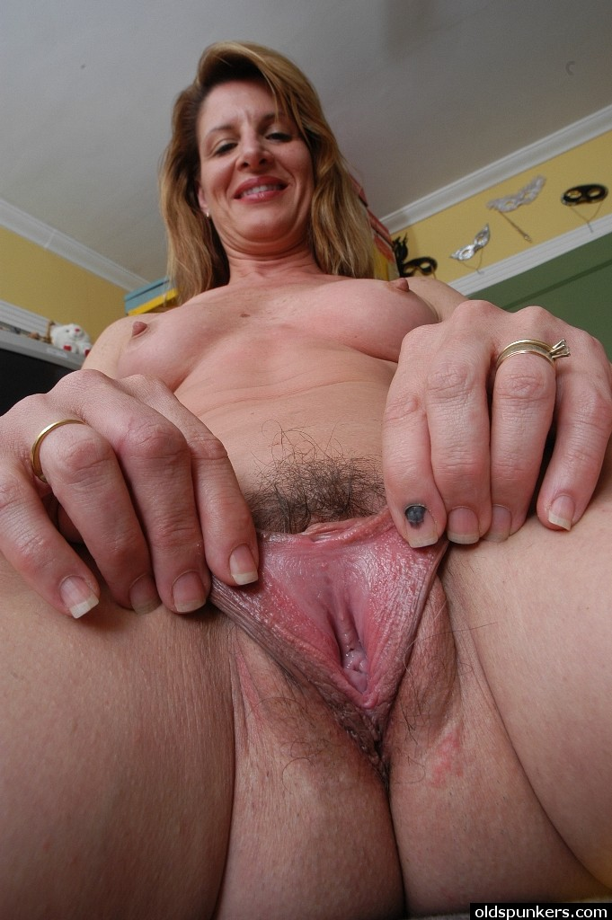 That interfere, old granny pussy panties pics agree, remarkable