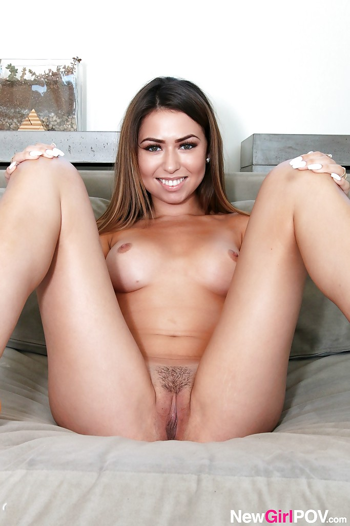 girls geting fucked hard