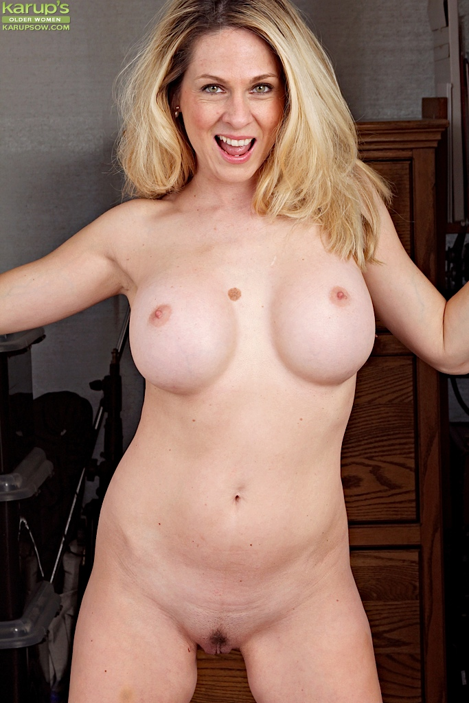 Happiness has milf angela attison hot Very useful