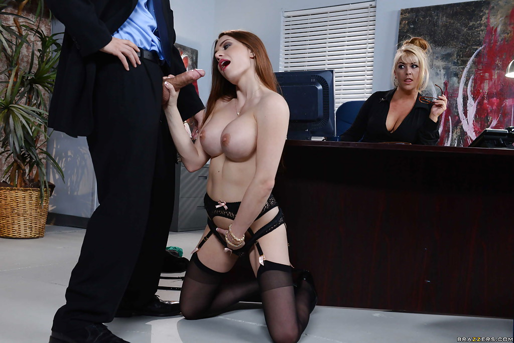 Multiple orgasm with clitoral stimulation