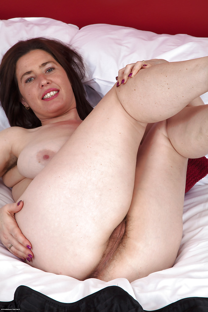 share your opinion. free gloryhole creampie movies message, matchless))) Completely share