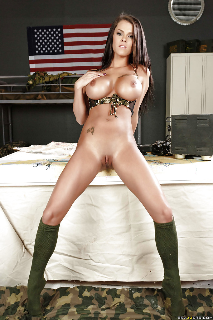 navy big titties nude