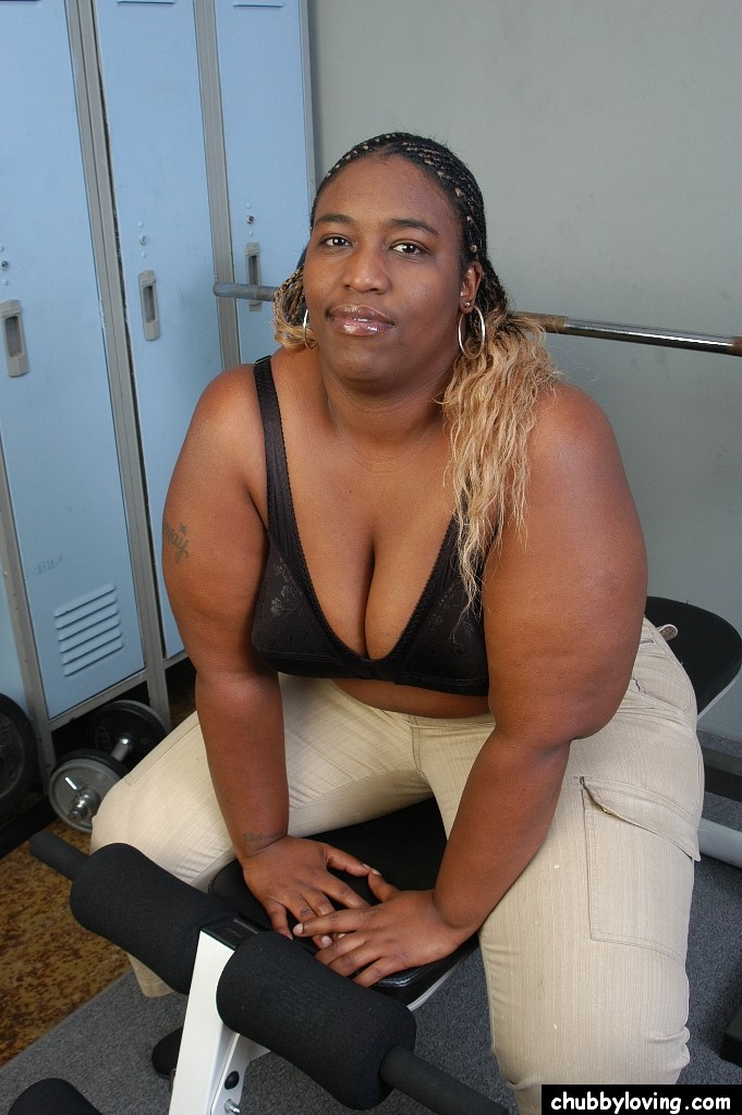 big-big-black-breasts