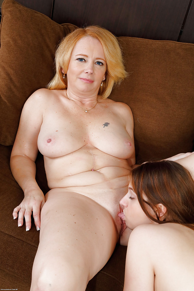 s woman mature sex