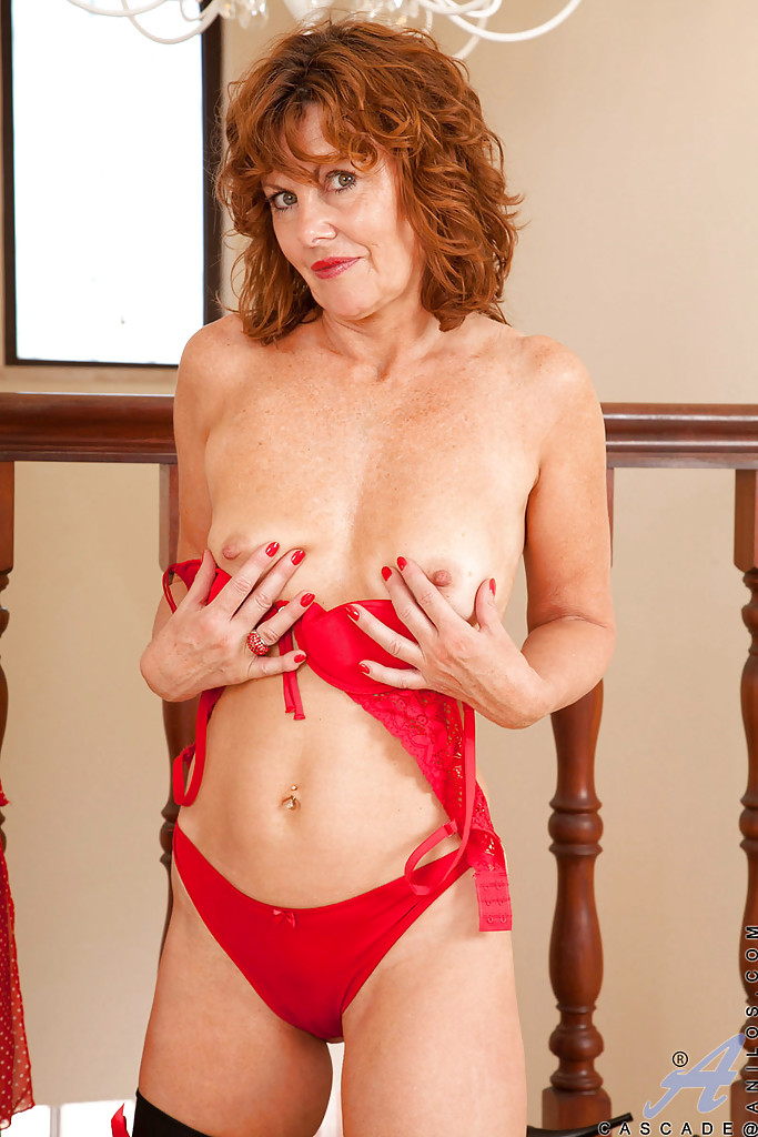 Mature swinger wife videos