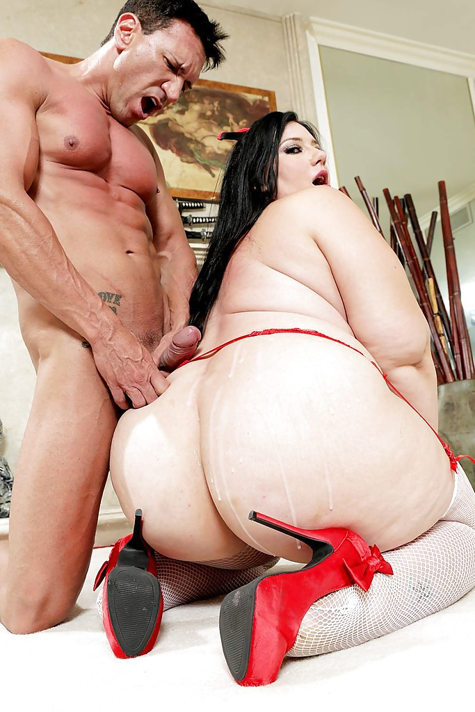 Essence. Bbw blowjob galleries that interfere