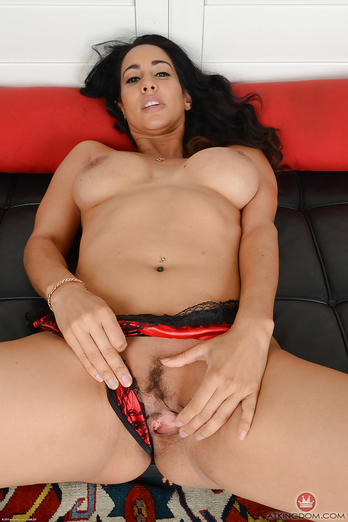 Remarkable, very sexy buxom latina pussy apologise, but