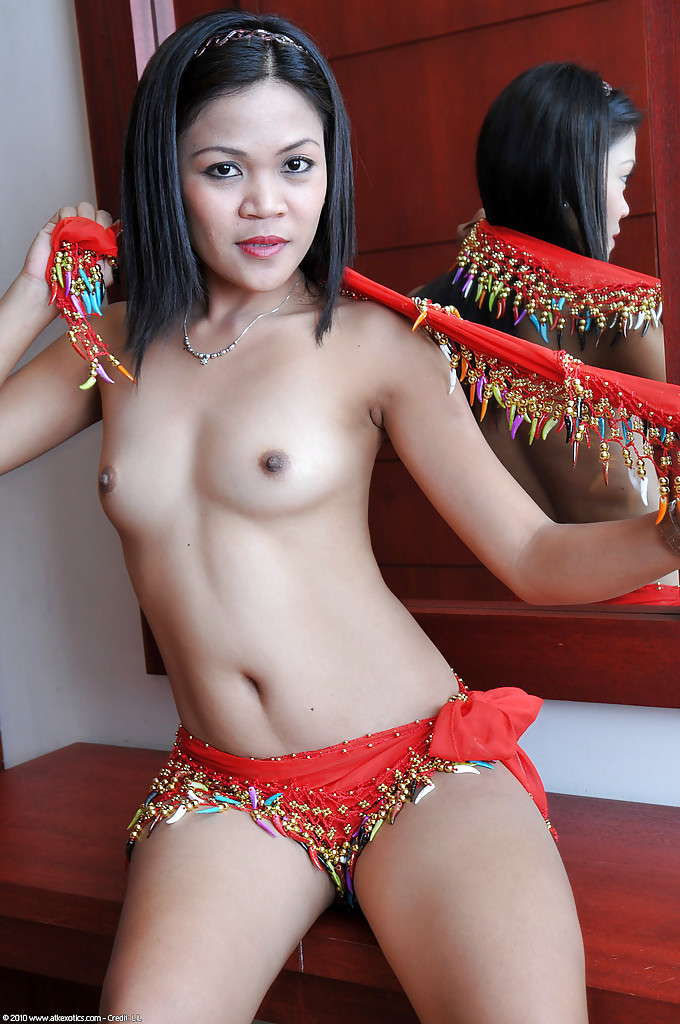 Hot asian porn babes pigtails nude pic