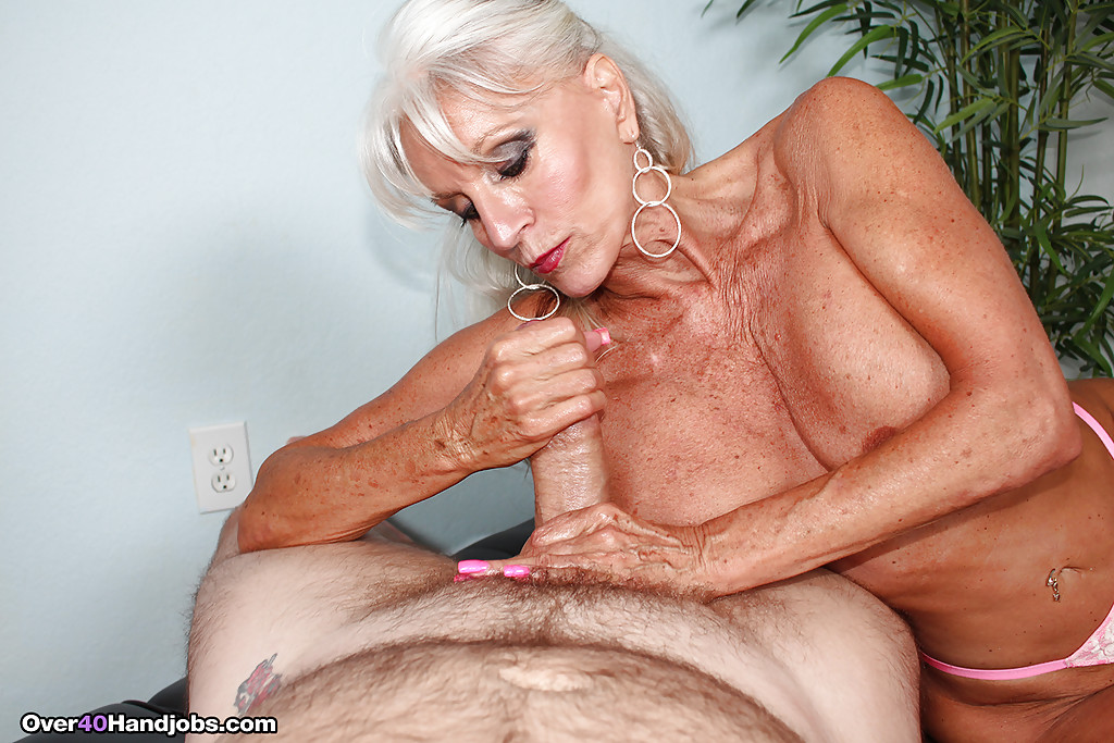 rather creampie gangbang ggg mary regret, that