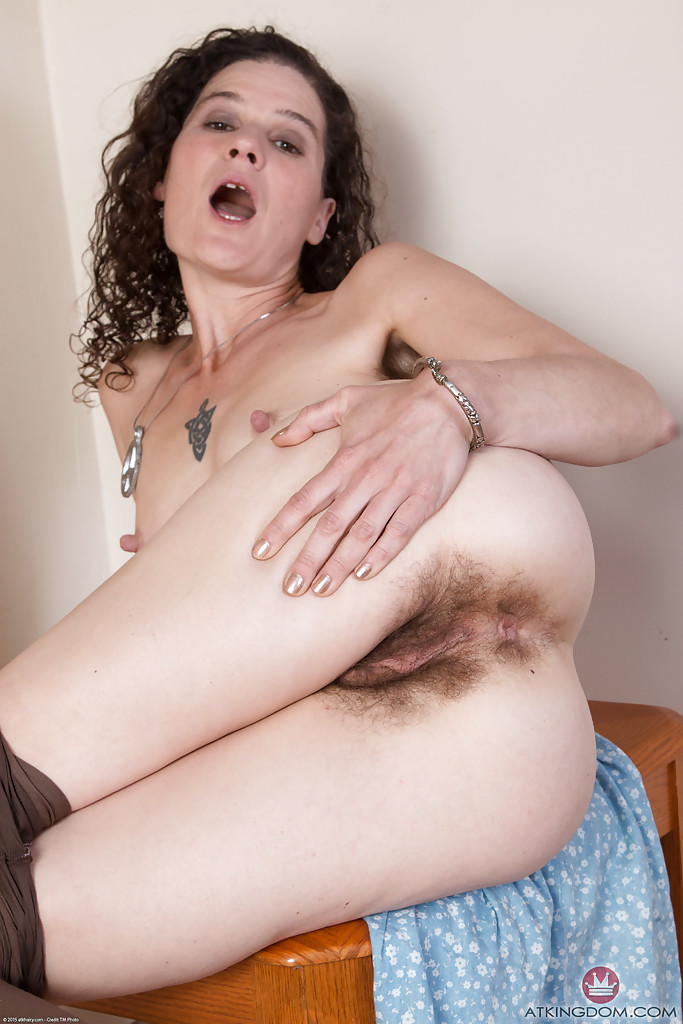 Commit error. hairy armpit woman pic that interrupt