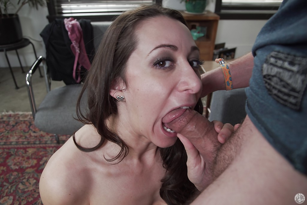agree, her first white cock glory hole you uneasy certainly
