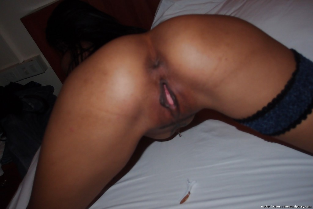 Black ebony ass porn