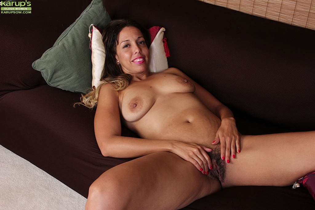 3some video clips